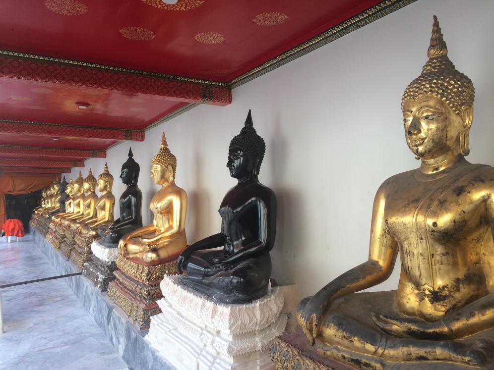 Bangkok 6