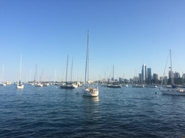 Chicago 9